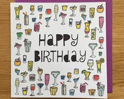 fiftieth birthday card 50 50th scrabble happy birthday card