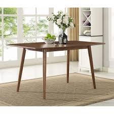 Narrow Dining Table by Dining Tables Dining Tables For Small Spaces That Expand Long