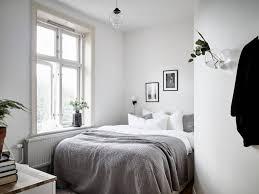 space saving interior design for small bedrooms home interior design