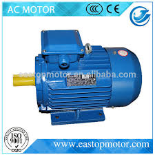ce electric motor ce electric motor suppliers and manufacturers