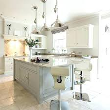 shaker style kitchen ideas shaker style kitchen island alpine white shaker style kitchen