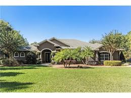 10045 fox meadow trail winter garden florida 34787 for sales