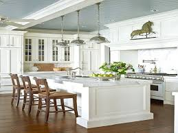 beadboard kitchen cabinets inspiration and design ideas for
