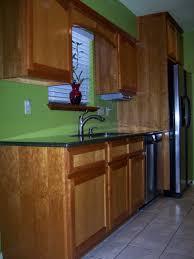 Austin Kitchen Cabinets Custom Kitchen Cabinets Austin Kitchen