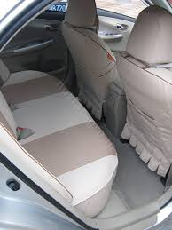 car seat covers toyota camry 2005 toyota camry seat covers velcromag
