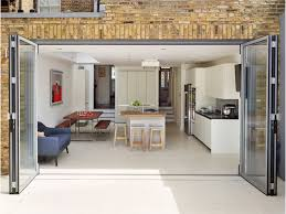 Grand Designs Kitchens Kitchen Extension From Grand Designs Tv Series Kitchen Gallery