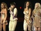 Spice Girls fazem primeiro show de reencontro; assista