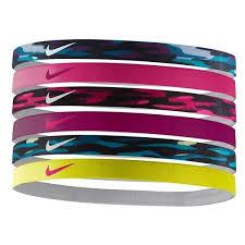 sport headbands https www ariahrivera2 headbands