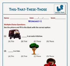 collections of 4th grade olympic math problems wedding ideas