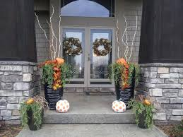 front porch halloween decorating ideas pictures front porch
