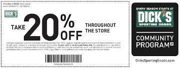 ugg discount code december 2014 sporting goods printable coupons coupon codes december 2013