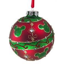 disney chirstmas ornaments my next ornament you could diy this