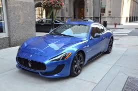 maserati granturismo dark blue 2014 dreamcar exotic granturismo italian maserati sportscar