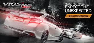 nissan almera year end promotion news u0026 promo carshowroom2u com