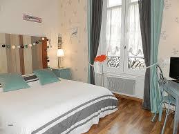 chambre d h e chamb駻y chambre d hote dans le jura unique chambly le chalet chambres d h