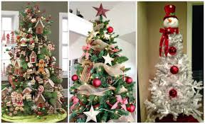 Christmas Decorations 2017 Wonderful Christmas Decorations 2016 Trends Twuzzer