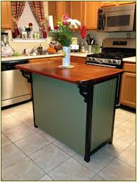 Ikehack Custom Made Kitchen Islands Home Design Ideas And Pictures