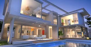miami and miami beach homes for sale miami beach condos miami