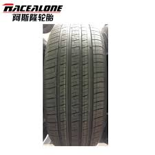 High Tread Used Tires Japanese Used Tires Japanese Used Tires Suppliers And