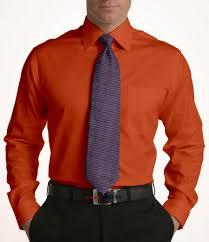orange dress shirt best 4k wallpapers