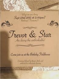 traditional wedding invitation wording non traditional wedding invitations weddinginvite us