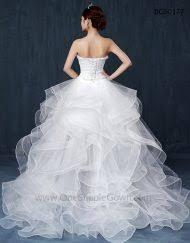 Wedding Dress Murah Online Wedding Dress Gown Bridesmaid Dress Evening Dress Groom