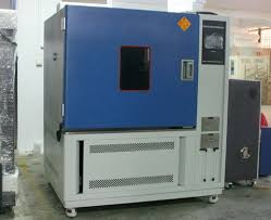 xenon arc l supplier 800 l large capacity xenon arc test chamber stable operation for