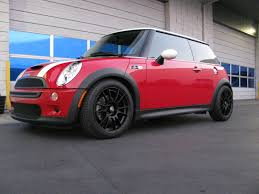 mini cooper modified mini cooper s r53 u2013 ultimate commuter go kart u2013 br racing blog