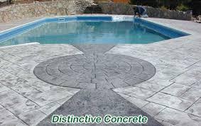 stamped concrete gallery orienteck u2013 engineering u0026 contracting