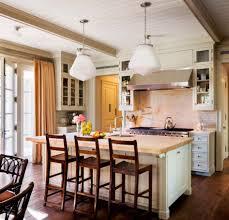 interior lighting design decoration interior light fixtures unusual lighting home