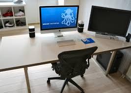 Micke Desk White by Desk Awesome White Ikea Desk Minimalist White Imac Floating Desk