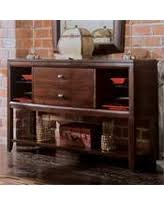 Vintage Buffets Sideboards Slash Prices On Available To Customize Unfinished Vintage Buffet