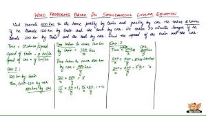 solving quadratic equations by factoring worksheets with answers