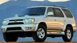 2001 Dodge Durango Interior 2001 Dodge Durango Pictures