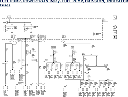 chevrolet cobalt engine diagram wiring diagram simonand