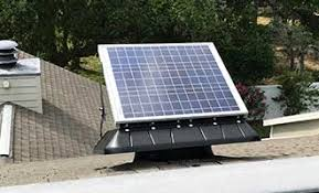 sun tunnel u0026 solar attic fans solar fit