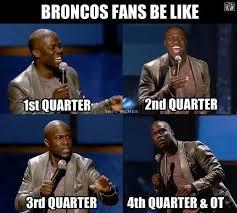 Broncos Patriots Meme - the 25 best broncos vs patriots ideas on pinterest denver