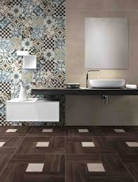 bathrooms the tile depot