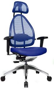 si e bureau ergonomique fauteuil de bureau pour le confort du dos fauteuil pour le dos