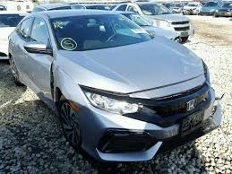 honda civic for sale wi auto auction ended on vin shhfk7h24hu206176 2017 honda civic in