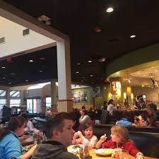 Is California Pizza Kitchen Expensive by California Pizza Kitchen 170 Photos U0026 140 Reviews Pizza 1256