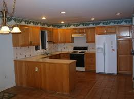 chipboard kitchen cabinets yeo lab com