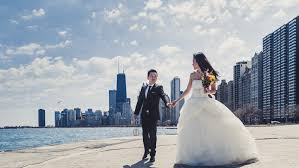 weddings in chicago deals on chicago hotel rooms hotel wedding blocks