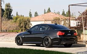 bmw 335i horsepower mcchip will take your bmw e90 325d to 259 hp autoevolution
