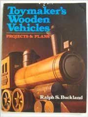 2463 wooden toy train plans wooden toy plans wooden toys