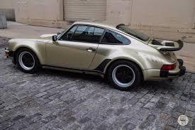 1991 porsche 911 turbo 1977 porsche 911 turbo for sale second daily classics