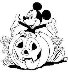 imagenes de halloween para imprimir y colorear dibujos de halloween para imprimir y colorear conhijos es