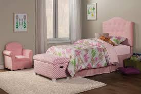 Twin Bed Upholstered Headboard by Isaac Twin Headboard