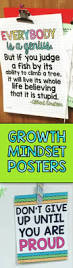best 25 inspirational classroom posters ideas on pinterest