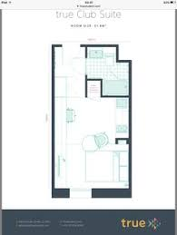 Live In Garage Plans by Live In Garage Plans Nz Nolaya Garage Sleepout Pinterest
